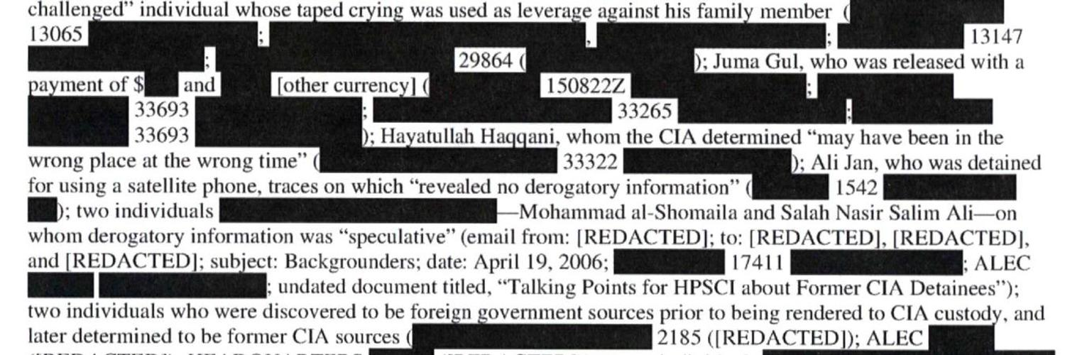 A screenshot or other image of @CIA_TXT